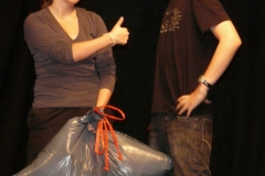 Ah les ordures (11) (751x1024)