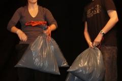 Ah les ordures (8) (922x1024)