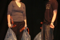 Ah les ordures (9) (888x1024)