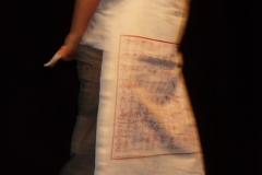 Le cageot du paysan (1) (455x1024)