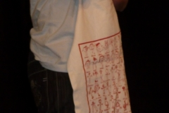 Le cageot du paysan (14) (371x1024)