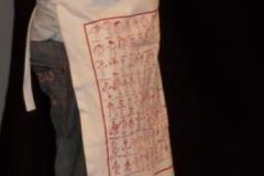 Le cageot du paysan (3) (344x1024)