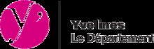 220px-Yvelines_(78)_logo_2015