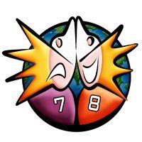 logo LIDY